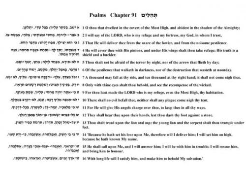 psalm91en